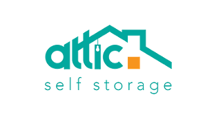 Attic Self Storage website logo-1