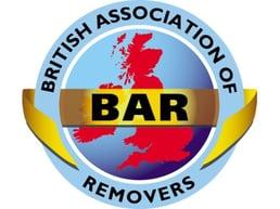 BAR Logo-1