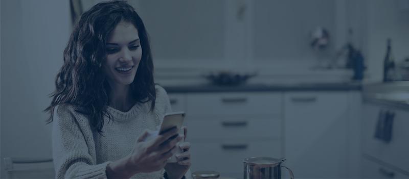 Conversational Marketing Live Chat