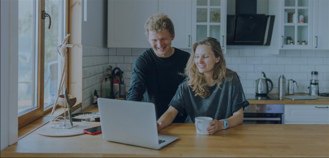 Customer Experience in Estate Agency