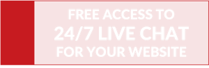 Guild Offer Free 24/7 Live Chat