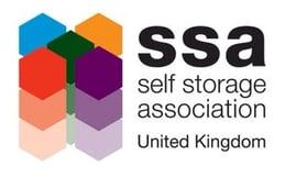 SSA logo 2