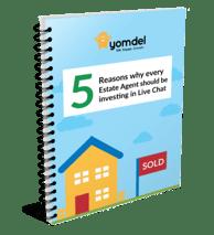 five_reasons_property